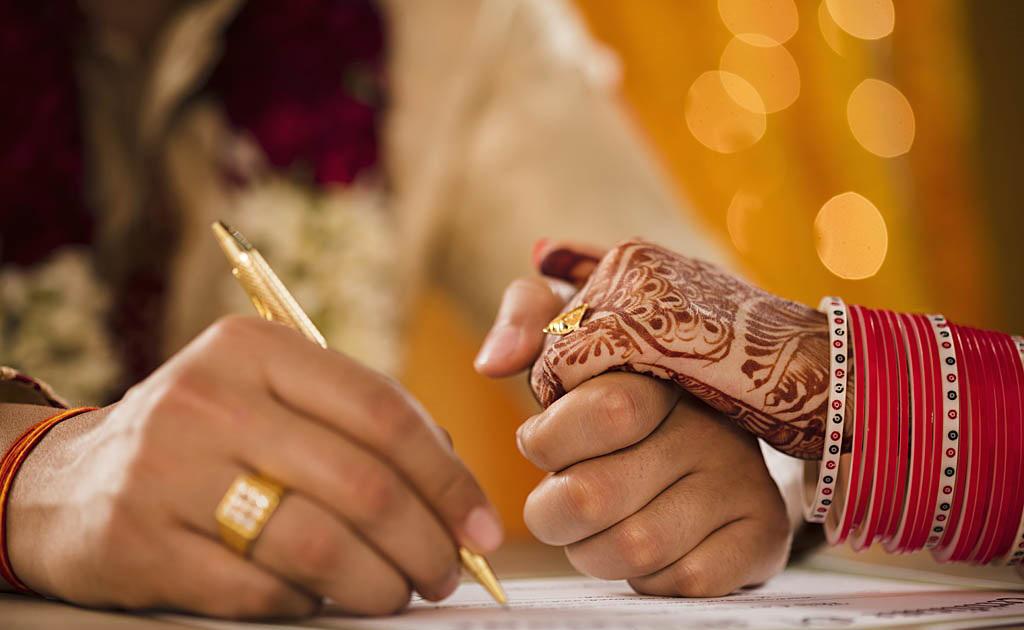 Matrimony script development company