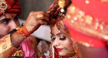 Affordable matrimonial scripts