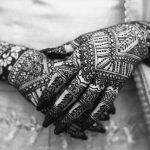 matrimony-script