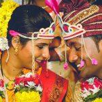 matrimonial-software