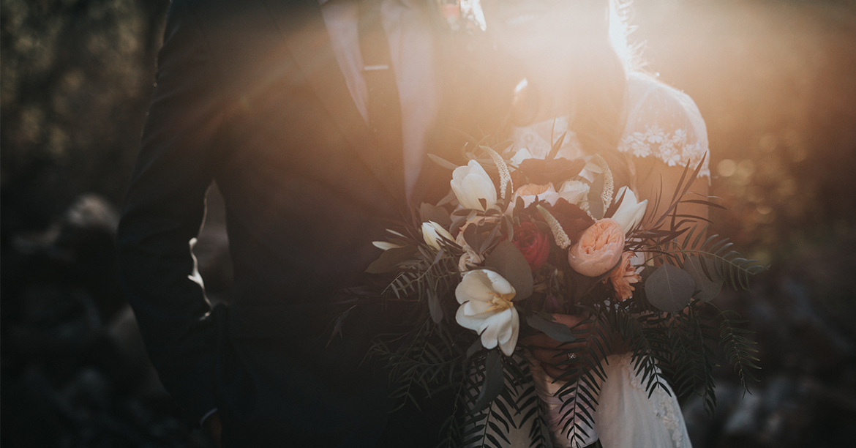 matrimonial-blog
