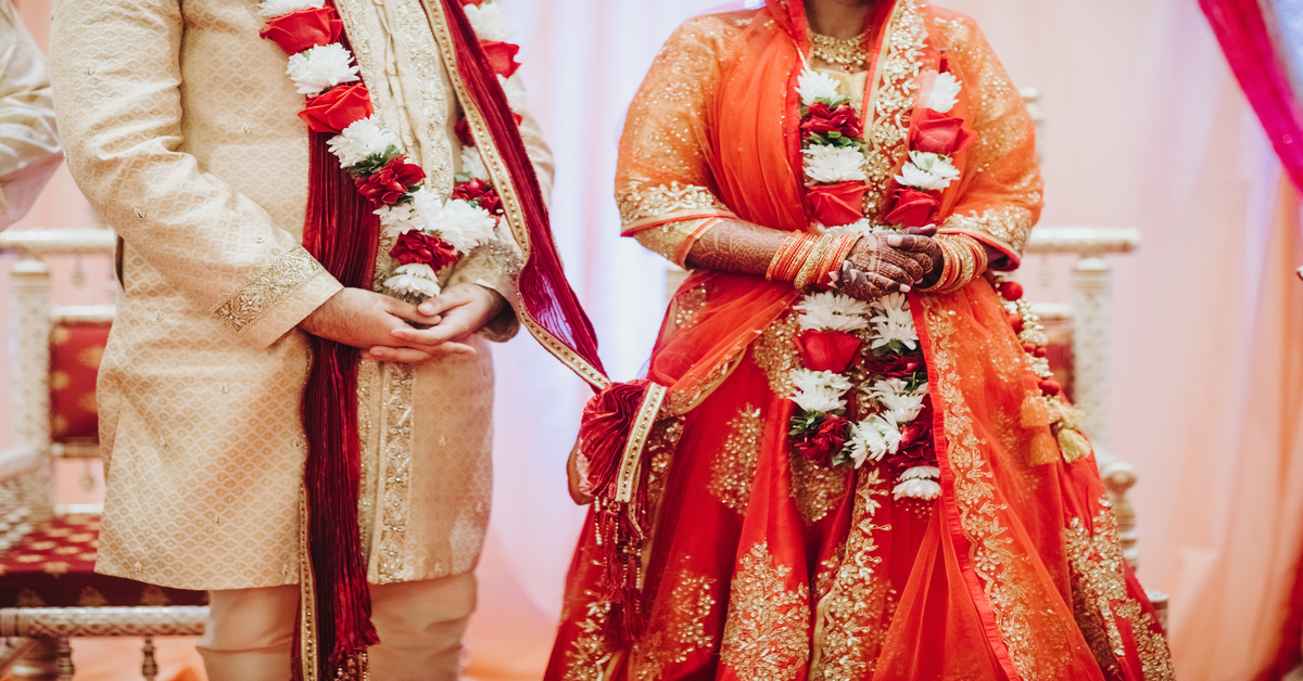 Readymade Matrimonial Script