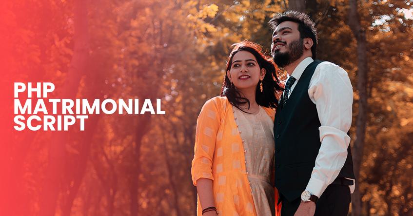 php-matrimonial-script