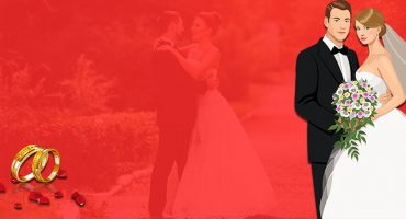matrimonial-website-development