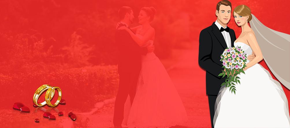 matrimonial-website-development